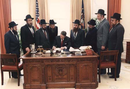 http://www.chabad.org/Media/Images/107803.jpg