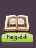 Hagaddah