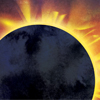 Do We Say a Blessing for the Solar Eclipse?