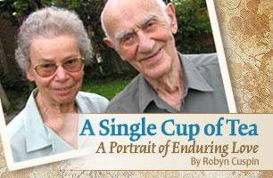 enduring love essays