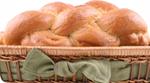 Shabbat and Holiday Recipes
