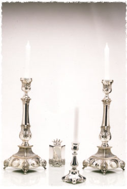 shabbat candle lighting zurich why what who and where preparations for lighting the