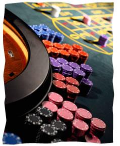 essays on gambling addiction