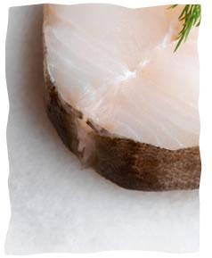 Fish Sauce Kosher Recipes Cooking