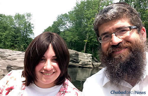 creal springs jewish women dating site Free online dating in creal springs for all ages and ethnicities, including seniors, white, black women and black men, asian, latino, latina, and everyone else forget classified personals.