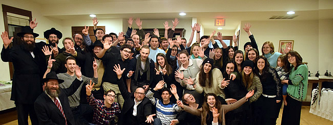 college grove jewish personals Looking to join a community center for adults 50 & older call saratoga senior center in saratoga springs, ny today we have classes, activities & more.