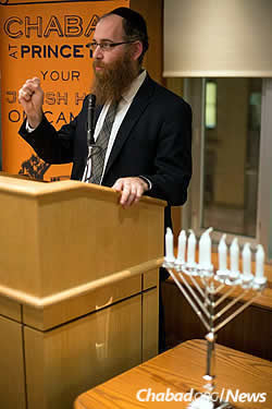 princeton junction jewish women dating site Shabbat & holidays candle lighting times princeton, nj light holiday  candles at 6:44 pm - tuesday, september 18 holiday ends 7:41 pm -  wednesday,.