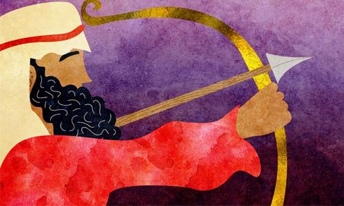 Why Did Cain Kill Abel Parshah Focus Parshah