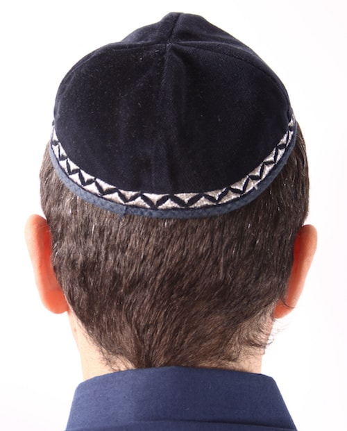 what is a kippah  yarmulke   mitzvahs   traditions cards clip art free cards clip art free