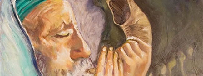 the month of elul - stocktaking and introspection