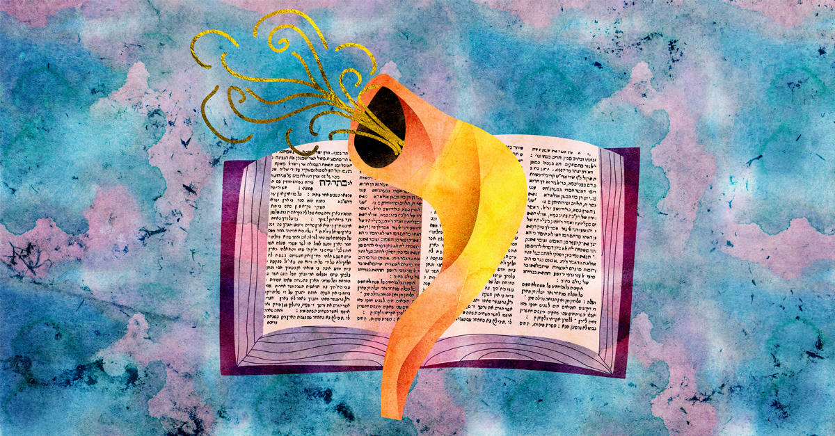 How is rosh hashanah celebrated an overview of rosh hashanahs how is rosh hashanah celebrated an overview of rosh hashanahs traditions and customs high holidays m4hsunfo